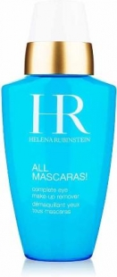 Helena Rubinstein All Mascaras!