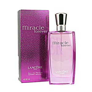 Lancome Miracle Forever- 3350 рублей