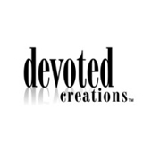 Devoted Creation