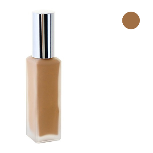 INVISIBLE GEL FOUNDATION