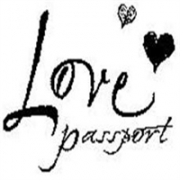 Love Passport