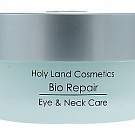 BIO REPAIR Eye & Neck Care Крем для век и шеи