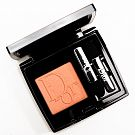 Dior Mono Eyeshadow Тени-моно для век