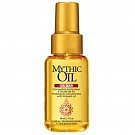 Mythic Oil Protecting Concentrate Питательное масло