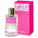 Sport Jil Sander For Women