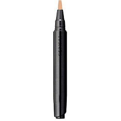 CONCEALER  BRUSH TYPE Корректор для лица и глаз