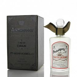 Anthology: Eau de Cologne