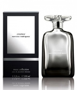 Narciso Rodriguez Essence ( Musc Collection )