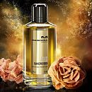 Aoud Sandroses